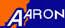 Aaron Inc.