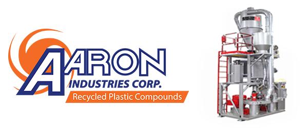 aaron--new-pulverizer
